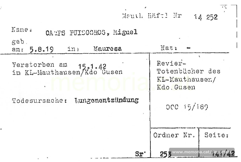 Manresa-Mauthausen-Miquel-Camps-03