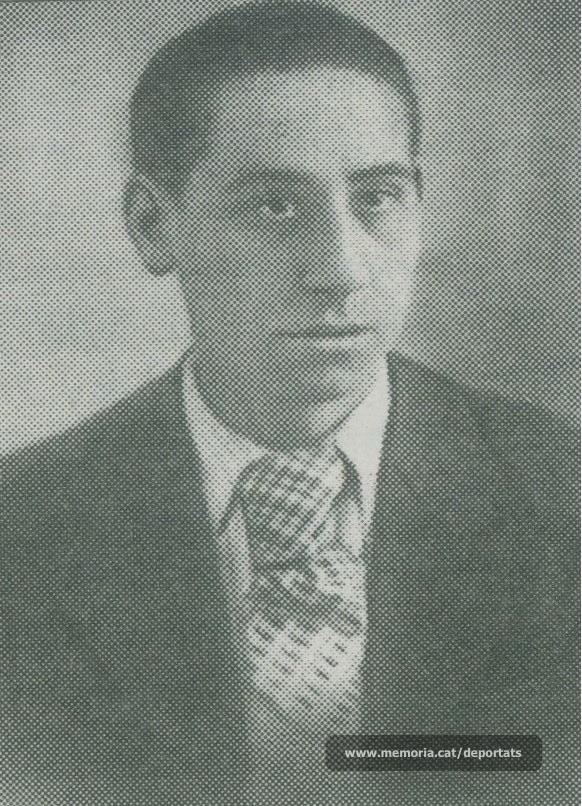 Miquel Camps Puiggròs (Font: Regió7, 12-4-1997)