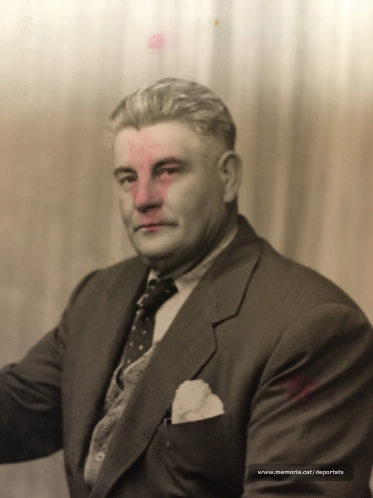 Ignasi Planell