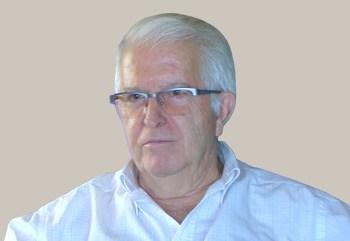 Antonio Doñate Martín