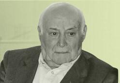 Jacint Carrió i Vilaseca