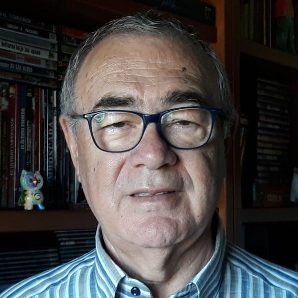 Josep Fuentes Ribas