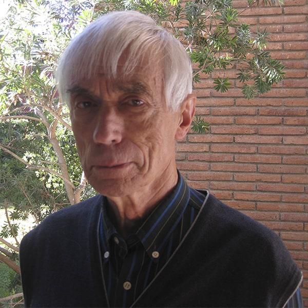 Francesc Serra Feu