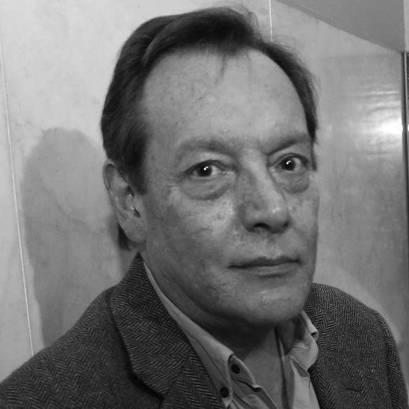Jaume Serra Fontelles