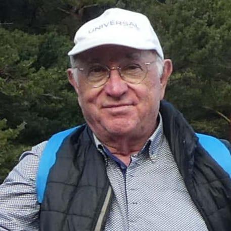 Joan Vilamala i Terricabres