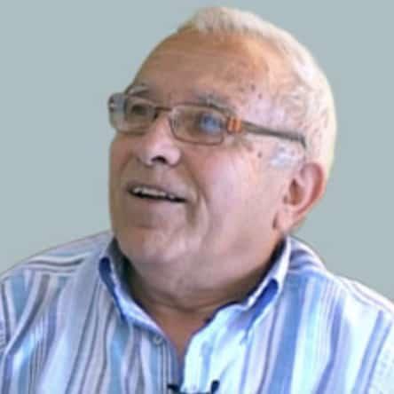 Lluís Soldevila Mominó