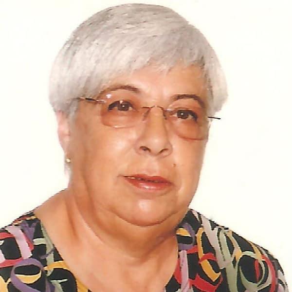 Montserrat Bozzo Roqué