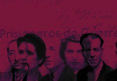 Cens de manresans privats de llibertat. Noms i xifres de la repressió franquista (1939-1975)