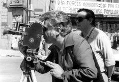 Els curtmetratges de Joan Guitart Clapera