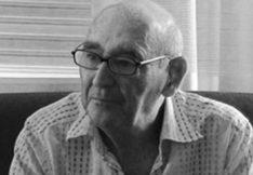 Entrevista a Antonio López-Carrasco