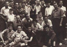 Films inèdits de la República a Manresa (1931-1936)