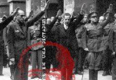 Viure en una dictadura. Els primers anys del franquisme a Manresa (1939-1959)